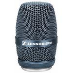 Sennheiser MMK 965 G3 BL