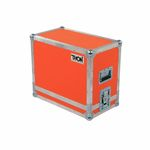 Thon Amp Case Orange PPC-112