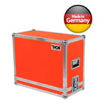 Thon Amp Case Orange AD-30 TC
