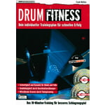 PPV Medien Drum Fitness 1