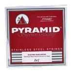 Pyramid 145 Single String bass guitar