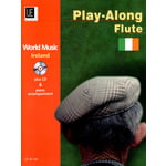 Universal Edition World Music Play-Al.Fl.Irland