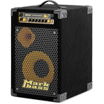 Markbass CMD 121H LM3 B-Stock