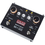 G Lab SD-1 Smooth Delay