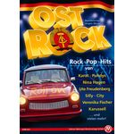 Edition Metropol Ost Rock