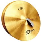 """Zildjian 18"""" A' Concert Stage"""