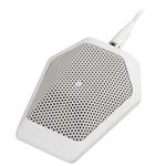 Audio-Technica U851RW