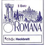 Romana Hammered Psaltery Strings 96/3