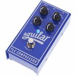 Aguilar TLC Compressor B-Stock