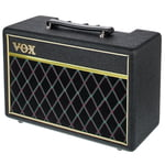 Vox Pathfinder 10 Bass B-Stock