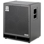 Ampeg PN-410HLF B-Stock