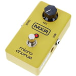 MXR M148 Micro Chorus B-Stock