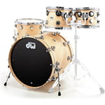 DW Satin Oil VLT/X-Shell -Natural