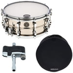 Tama PBR146 Starphonic Brass Bundle