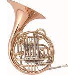 Holton H 181 Farkas F/Bb- Double Horn