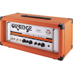 Orange Thunder 30H B-Stock