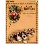 Music Minus One Reinecke Concert For Flute