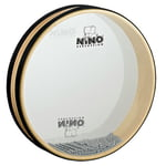 Nino Nino 34 Sea Drum