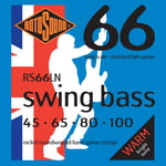 Rotosound RS66LN Swing Bass