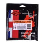 Rotosound SM665 Swing Bass