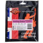 Rotosound RDB665LD