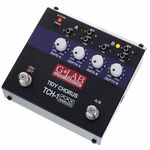 G Lab TCH-1 Tidy Chorus B-Stock