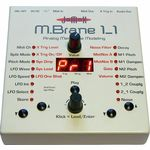 Jomox M.Brane 11 Percussion Synth.