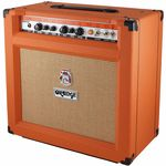 Orange Thunder 30C B-Stock