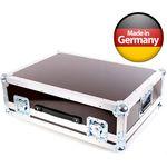 Thon Mixer Case Peavey XR-1220