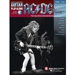 Hal Leonard AC/DC Classics Guitar