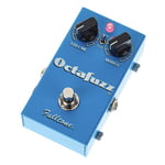 Fulltone Octafuzz OF-2 B-Stock