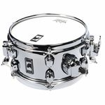 "Mapex 10""x5,5"" Snare ""The Stinger"""