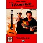 Alfred Music Publishing Der Flamenco Gitarrist