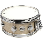 "DW 12""x05"" Snare Finish Ply -132"