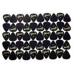 Gibson Standard Pick Set Medium