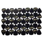 Gibson Standard Pick Set Medium
