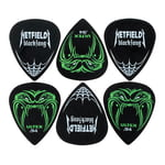 Dunlop Ultex Hetfield 0,94 Player