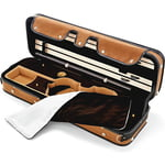 Dictum Pro-Case Violin 4/4 BBR