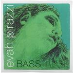 Pirastro Evah Pirazzi B5 Bass medium