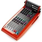 Toft Audio Designs ATB-04M