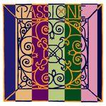 Pirastro Passione low B Bass medium