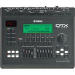 Yamaha DTX900M Drum Module