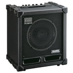 Roland Cube-60XL Bass B-Stock