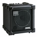 Roland Cube 20XL Bass B-Stock