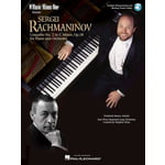 Music Minus One Rachmaninov Concerto No.2
