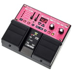 Boss RC-30 Dual Track Loope B-Stock