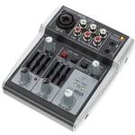 Behringer Xenyx 302 USB B-Stock
