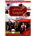 Knöpferl-Musikverlag Festtag für Knöpferl