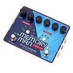Electro Harmonix Deluxe Memory Man TT1100