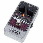 Electro Harmonix Neo Mistress B-Stock